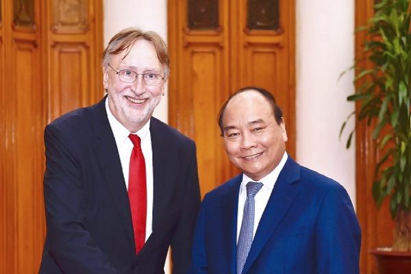 EVFTA – cơ hội vàng cho Việt Nam
