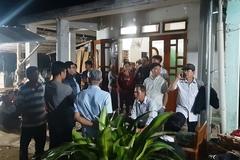 Rủ nhau ra hố nước chơi, 2 học sinh tiểu học Quảng Nam chết đuối