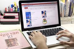 VNPT triển khai giải pháp đào tạo trực tuyến miễn phí cho các trường học