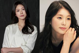 Công bố nguyên nhân cái chết của diễn viên Hàn Quốc 25 tuổi