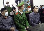 2 bị cáo vụ Innova lùi trên cao tốc làm 4 người chết nhận án tù