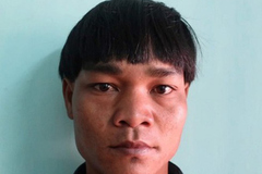 Kẻ gây tai nạn chết người rồi bỏ trốn ở Gia Lai bị khởi tố