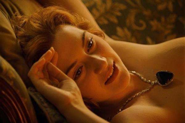 Giai thoại phía sau những cảnh sex trong loạt phim đoạt Oscar
