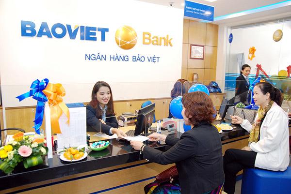 Vay mua ôtô ở BaoViet Bank, phê duyệt trong 12 giờ làm việc