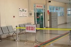 Thanh niên tử vong bất thường ở Hà Nội không mắc Covid-19