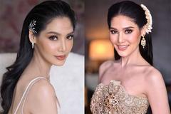 Người đẹp Thái dính bê bối ma túy bỏ thi Hoa hậu ở Việt Nam