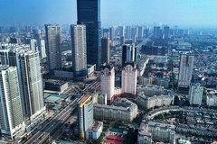 Những nhịp điệu 10 năm của Cách mạng Việt Nam