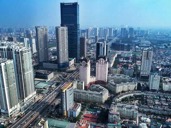 Đảng cộng sản Việt Nam,cách mạng,kinh tế,đổi mới