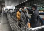 Nguyên nhân số người nhiễm nCoV tại Hồ Bắc tăng đột biến