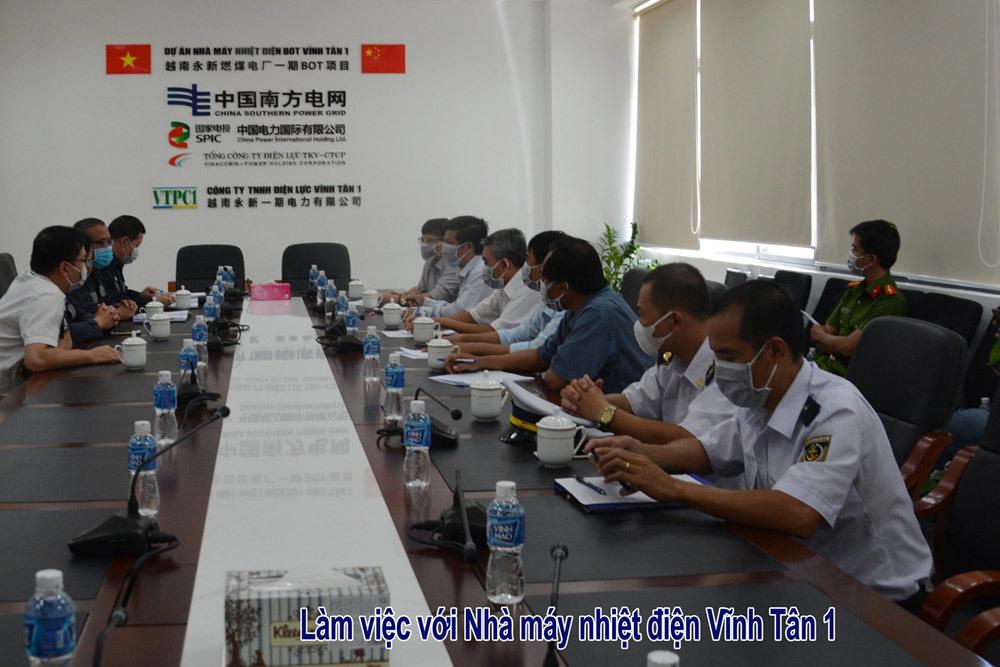 Bình Thuận bác tin đồn nữ bệnh nhân tử vong vì Covid-19