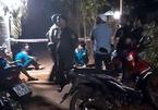 Bé trai 10 tuổi ở Đồng Nai bị sát hại dã man, nghi phạm bỏ trốn
