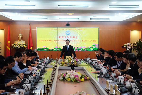 Kinh tế Việt Nam cần nhiều cú hích tăng trưởng từ công nghệ