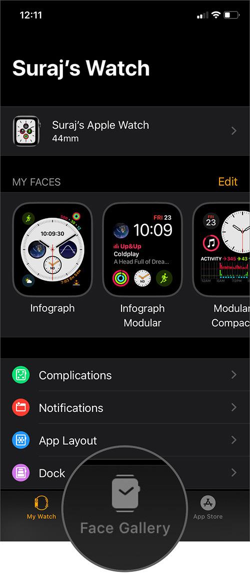Cách đổi định dạng thời gian 12 giờ thành 24 giờ trên iPhone và Apple Watch