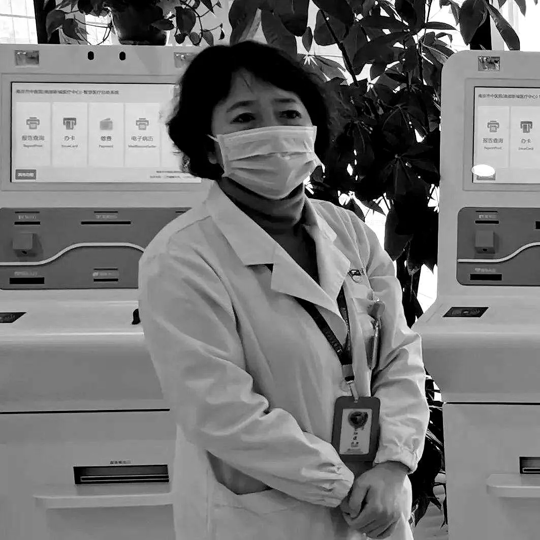Virus viêm phổi,Trung Quốc,Virus Corona,COVID-19,nCoV