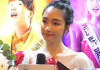 Hòa Minzy muốn có 2 con với bạn trai thiếu gia mới kết hôn