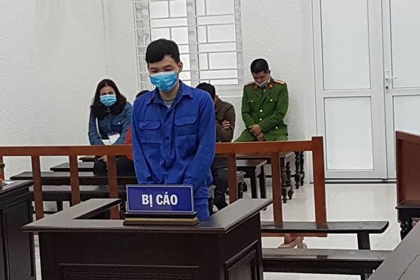 Mua bán bộ phận cơ thể người, thu lời gần nửa tỷ đồng ở Hà Nội