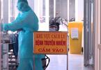 Hà Nội đang cách ly 28 trường hợp nghi nhiễm COVID-19