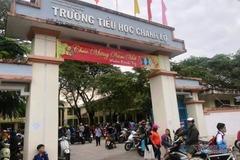 Học sinh tỉnh Quảng Ngãi đi học lại từ ngày 17/2