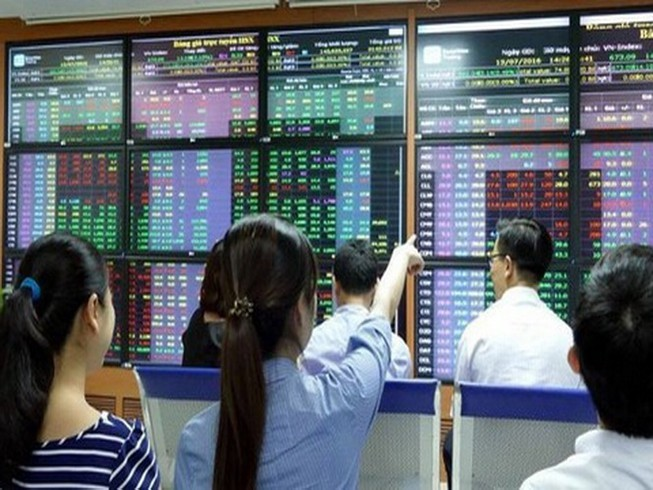 When will Vietnam's stock market be upgraded?