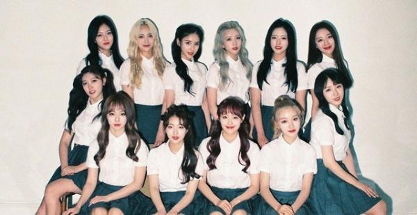 Sehun (EXO) tặng học bổng 400 triệu đồng cho trường cũ