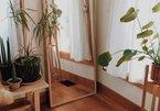 4 vị trí phong thủy không nên đặt gương trong nhà không phải ai cũng biết
