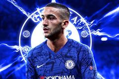 Chelsea đại náo chuyển nhượng, Lampard làm điều không ngờ