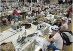 Companies in Dong Nai, HCM City face staff shortage