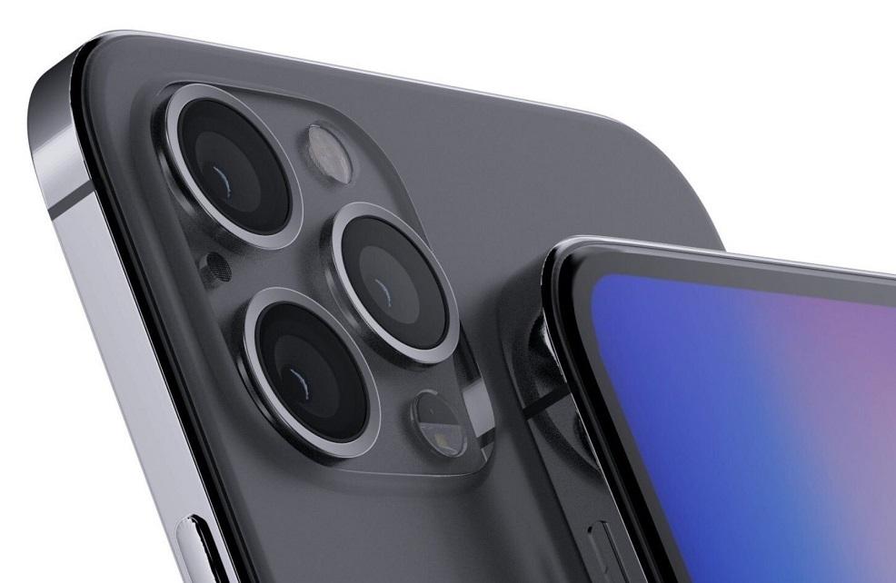 iPhone 12,virus Covid-19,Apple,Dịch virus corona