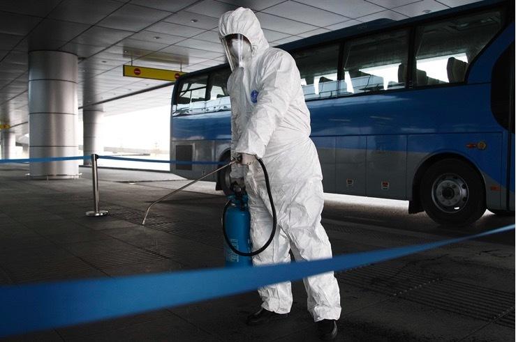 WHO xác nhận Triều Tiên chưa nhiễm Covid-19