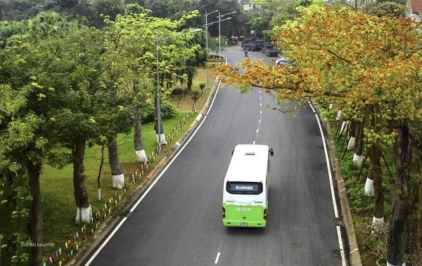 Cửa ngõ Đông Nam Hà Nội hưởng lợi nhờ kết nối hạ tầng thuận tiện