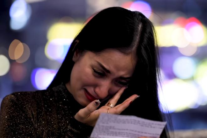 Ngày Valentine,Lễ tình nhân,Khánh Thi,Thu Minh,Á hậu Tú Anh