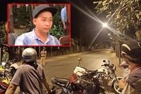 Clip: Tuấn Khỉ bị tiêu diệt khi nổ súng AK chống trả cảnh sát ở cự ly 3m