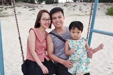 Chàng trai Nghệ An cầu hôn mẹ đơn thân