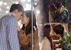 3 cảnh hôn khiến fan muốn xem đi xem lại trong 'Hạ cánh nơi anh'
