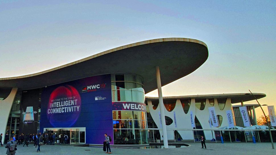 MWC 2020: Smartphone showcase cancelled over coronavirus fears