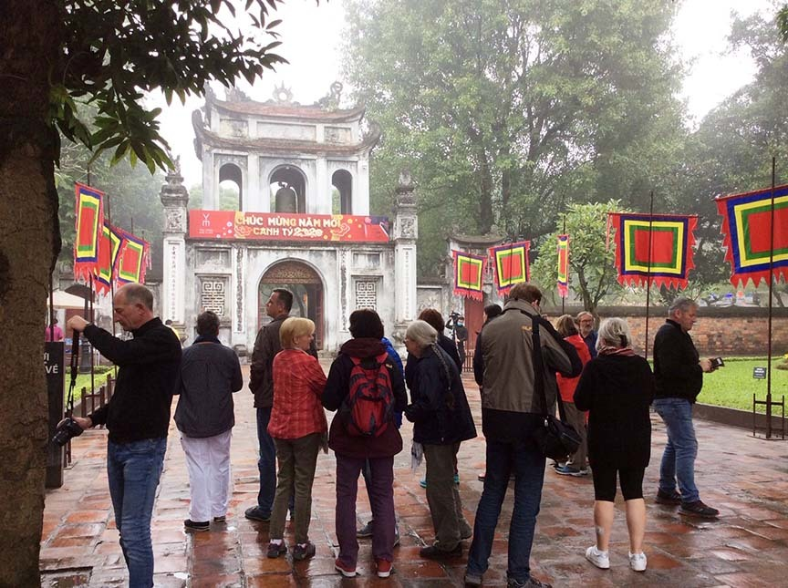 coronavirus,tourism,tourists,travel news