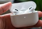 Apple sắp ra mắt tai nghe không dây AirPod Pro Lite?