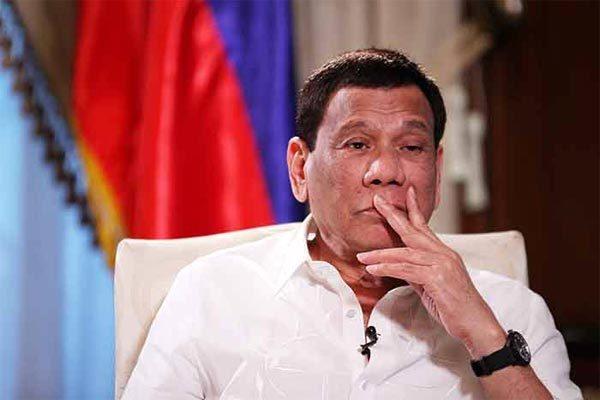 Philippines tuyên bố hủy thỏa thuận quân sự với Mỹ, nói dễ hơn làm