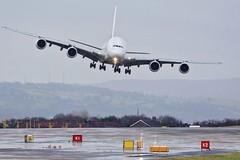 Các quy tắc kỳ lạ phi công phải tuân thủ nghiêm ngặt trước khi hạ cánh