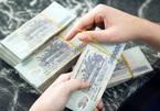 Bad debts may increase amid coronavirus outbreak