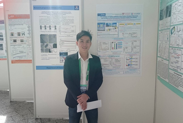 VN doctor carries out research on 'technology of the future'