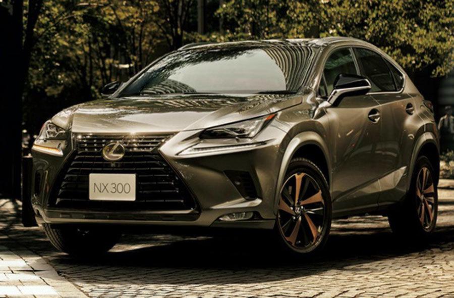 Nhiều mẫu ô tô đang lội 'ngược dòng' tăng giá
