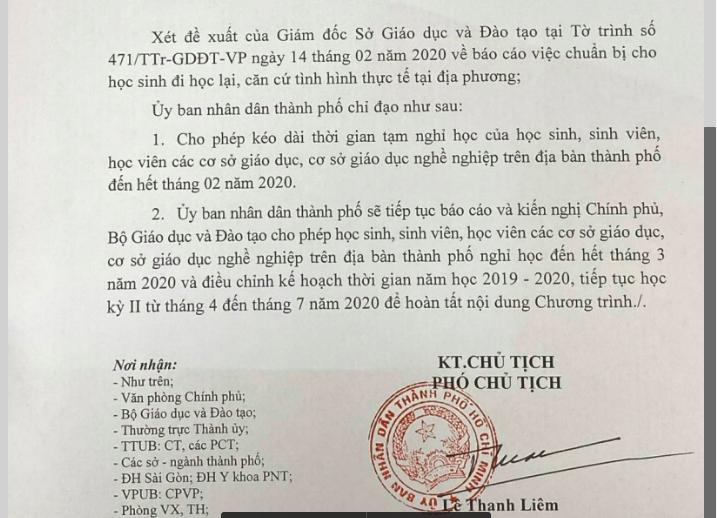 Dịch virus corona,COVID-19,Virus Corona Việt Nam