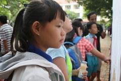 Đà Nẵng cho học sinh nghỉ hết tháng 2