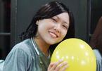 Mẹ diễn viên Phương Trang: 'Trước lúc mất, con nói mẹ ơi đau lắm'