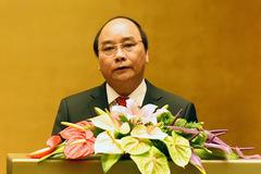 Thủ tướng ra Tuyên bố Chủ tịch ASEAN về ứng phó dịch COVID-19