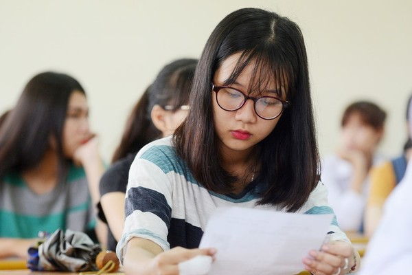 Hơn 20 trường đại học đón sinh viên đi học trở lại từ ngày 2/3