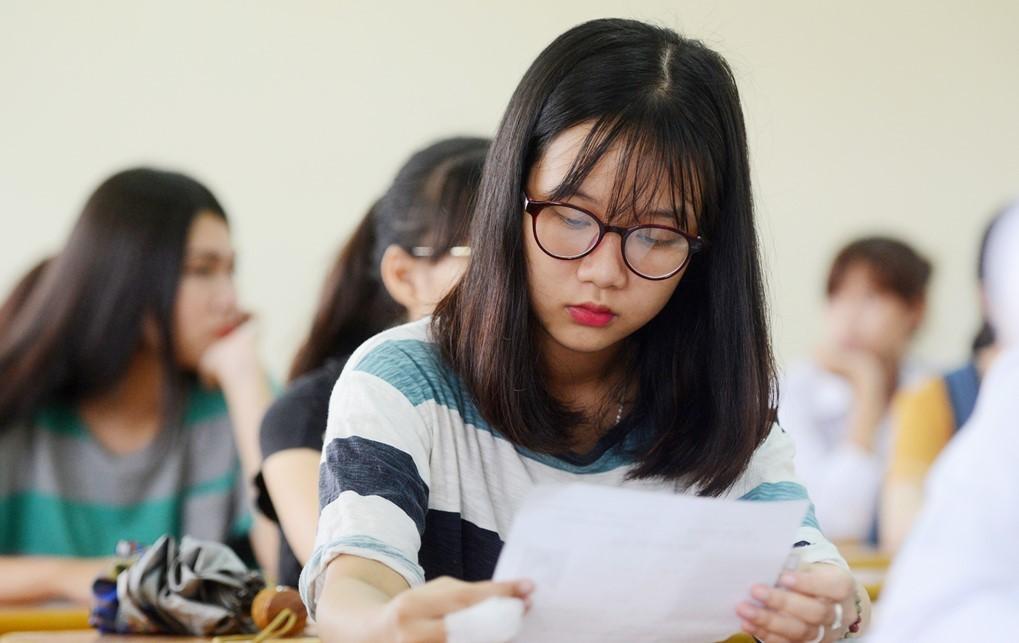 virus corona,covid-19,phòng chống dịch Covid-19,corona Việt Nam,học sinh,sinh viên