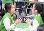 Nhiều địa phương dự kiến đề xuất cho học sinh trở lại trường đầu tháng 5
