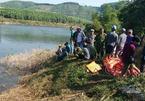 Chìm thuyền ở Thừa Thiên Huế, 3 người mất tích